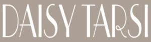 Daisy Tarsi Logo