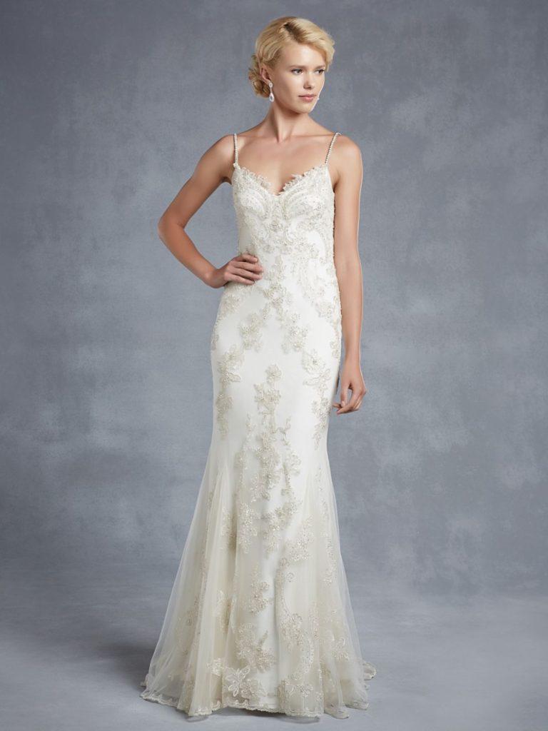 Contemporary So Sassi Wedding Dresses Gallery - All Wedding Dresses ...