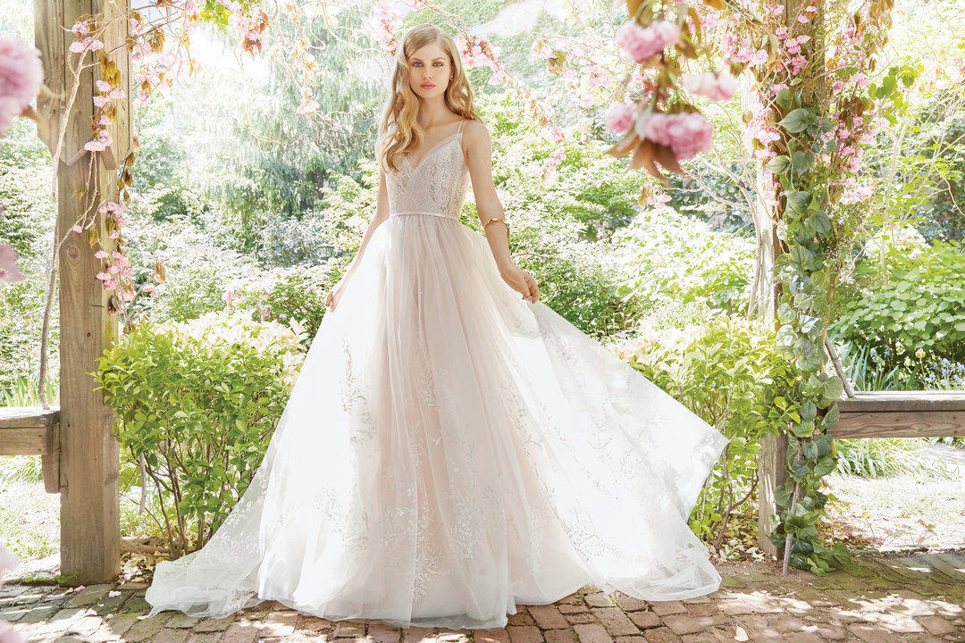 alvina-valenta-bridal-fall-2016-style-9661_3