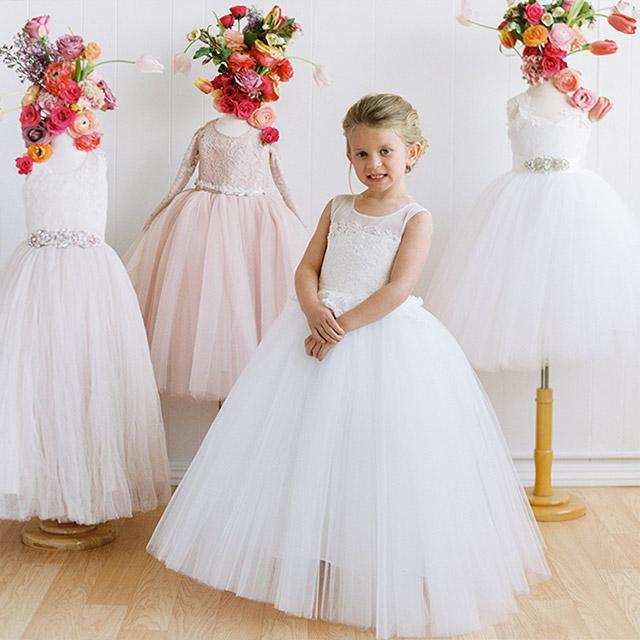 Daisy Tarsi | Bridal Gown Dresses & More