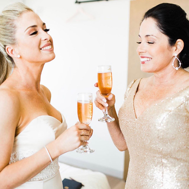 Bridal Gowns - Miami, FL