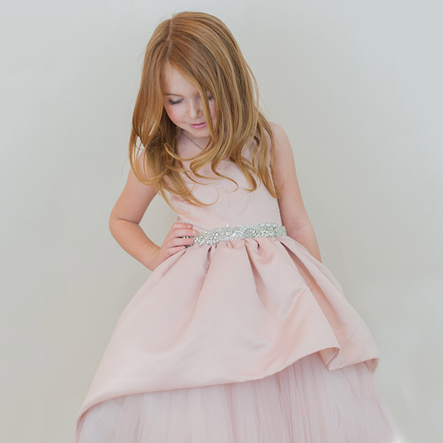 Flower Girl Dresses - Miami, FL